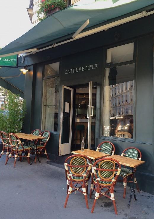 Caillebotte-entrance-520x736