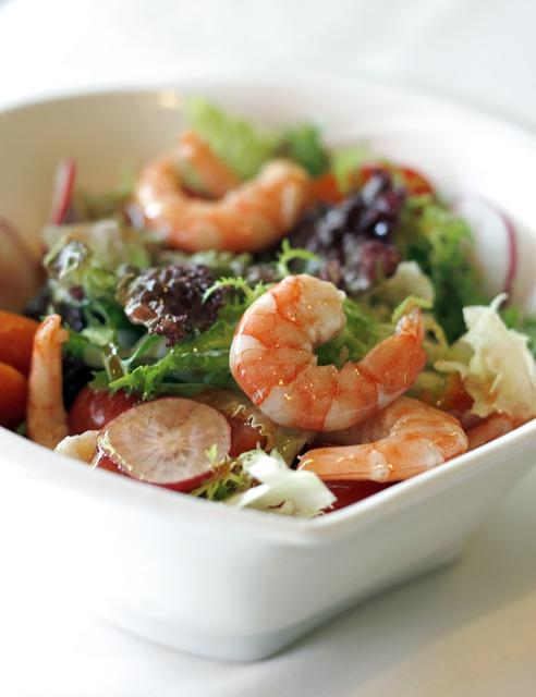 gourmet_salad_pixabay