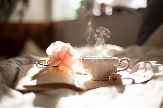 tea_relax_pixabay