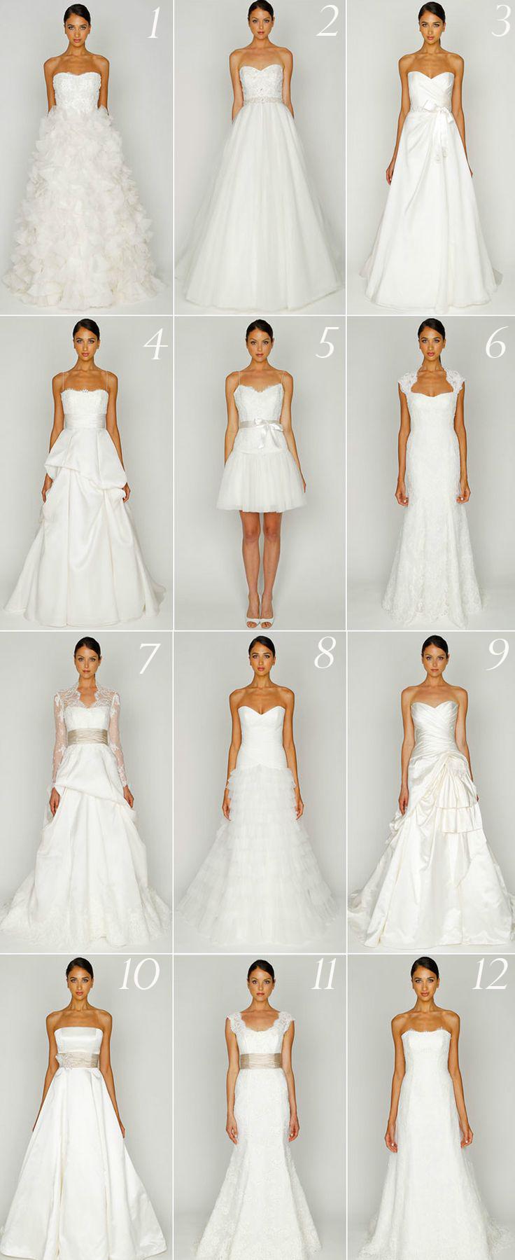 vestidos-noiva