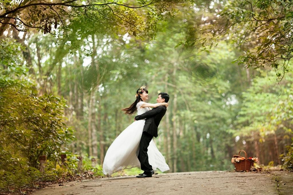 wedding_casal