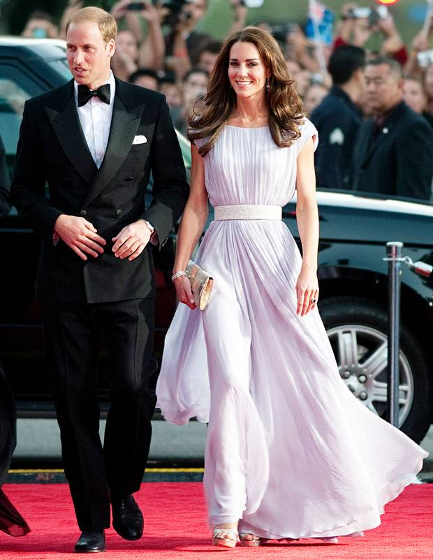 1335298811_kate-middleton-prince-william-bafta-zoom