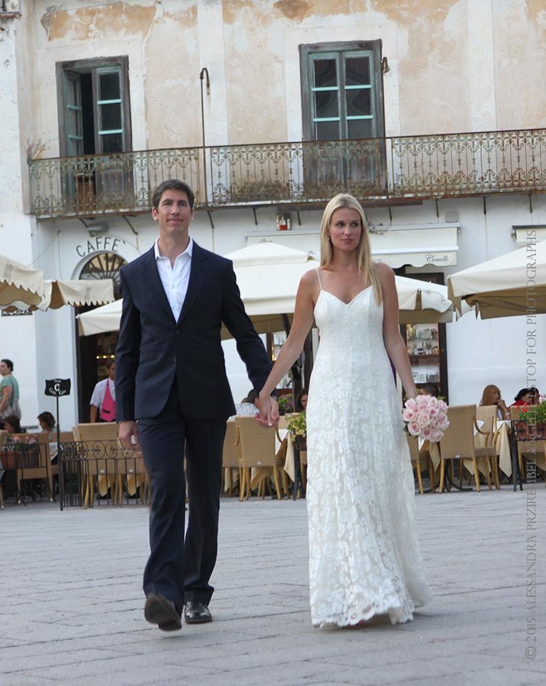 Italian wedd_villa-casuarina