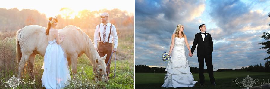 fotografia-casamento-luz-natural-flash