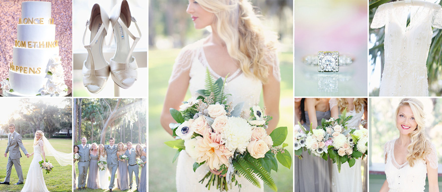 fotografia-casamento-montagem