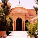 villa-casuarina-espaco-eventos-post-lua-de-mel-marrocos-1