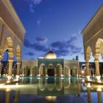 villa-casuarina-espaco-eventos-post-lua-de-mel-marrocos-2