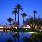 villa-casuarina-espaco-eventos-post-lua-de-mel-marrocos-3
