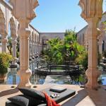 villa-casuarina-espaco-eventos-post-lua-de-mel-marrocos-6