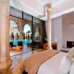 villa-casuarina-espaco-eventos-post-lua-de-mel-marrocos-7