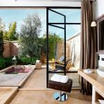 villa-casuarina-espaco-eventos-post-lua-de-mel-marrocos-8