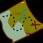 aventura-map-2