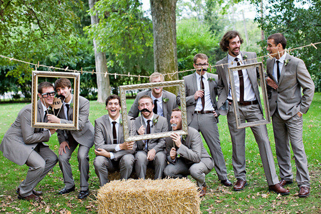 photoboot-casamento