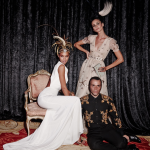 villa-casuarina-blog-baile-mascaras-fantasias-vogue-fotos-philippe-kliot-1