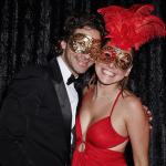 villa-casuarina-blog-baile-mascaras-fantasias-vogue-fotos-philippe-kliot-10