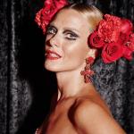villa-casuarina-blog-baile-mascaras-fantasias-vogue-fotos-philippe-kliot-11