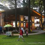 villa-casuarina-eventos-festa-aniversario-menino-11