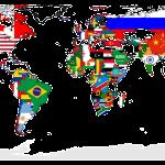 world-67861_1280