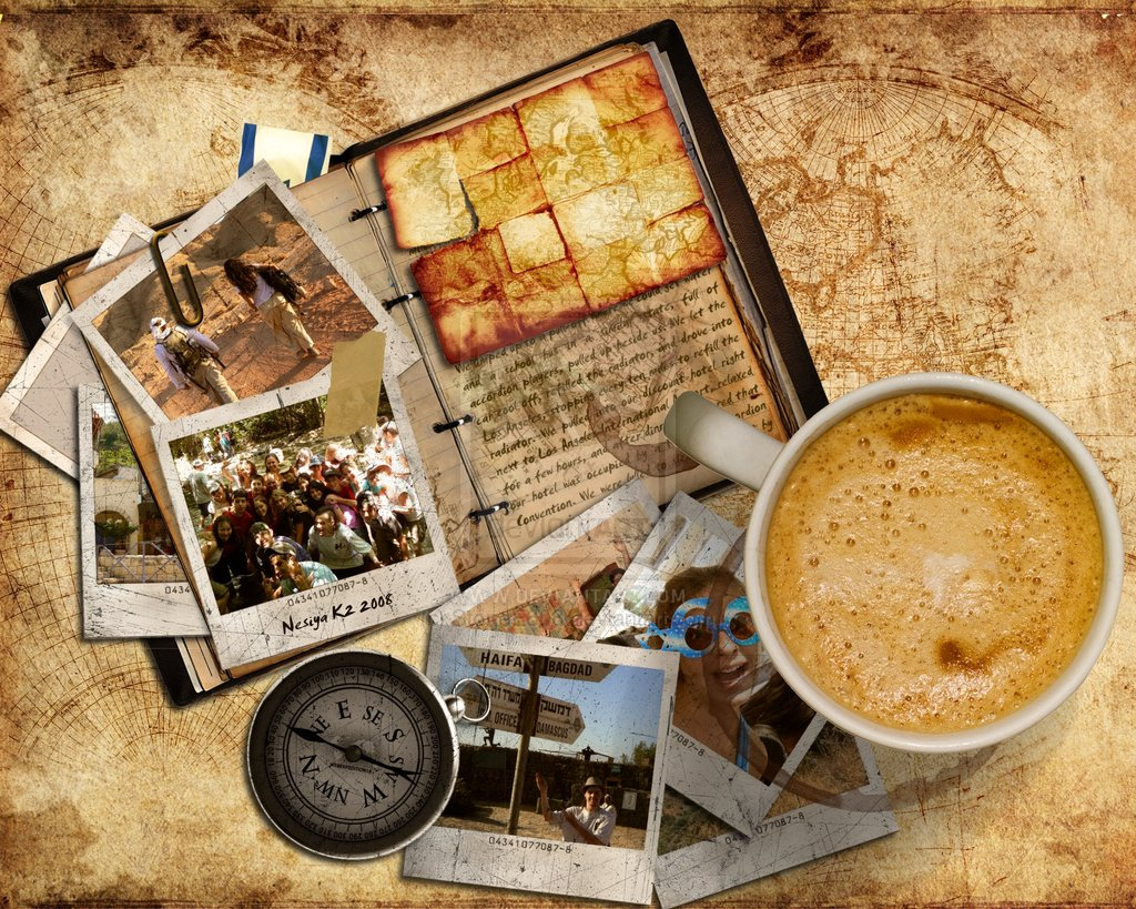Vintage_travel_journal_by_StoneE608
