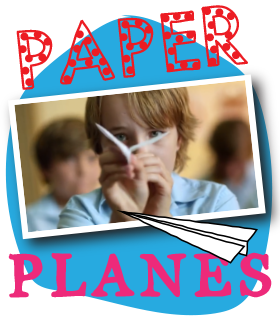 wind_4_PaperPlanes_moviePoster