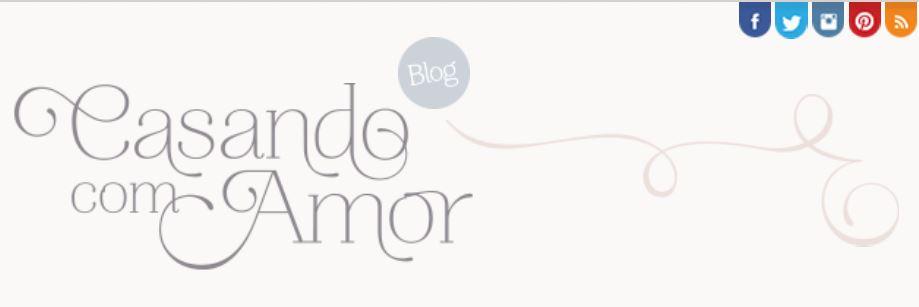 blog_Bel_Casando com Amor