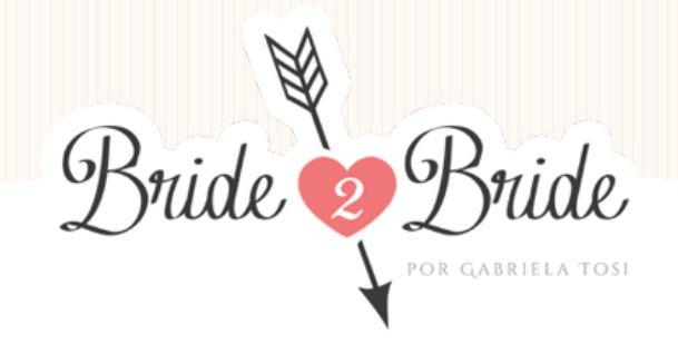 blog_Gabriela_Bride2Bride