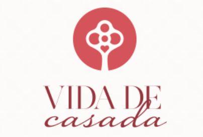blog_Juliana_Vida de Casada