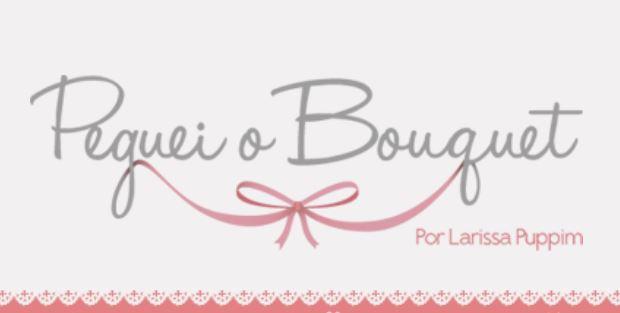 blog_Larissa_Peguei o Bouquet