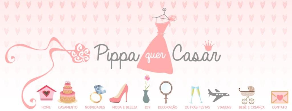 blog_Mariana e Tatiana_Pippa quer Casar