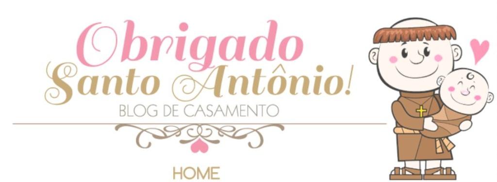 blog_Obrigado Santo Antonio