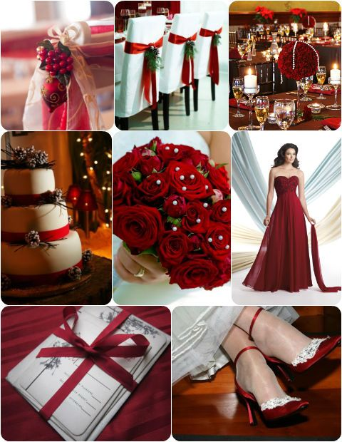 Villa-Casuarina-casamento-vermelho-2
