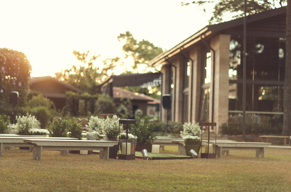 01-Villa-Casuarina-casamento-no-campo-jardim