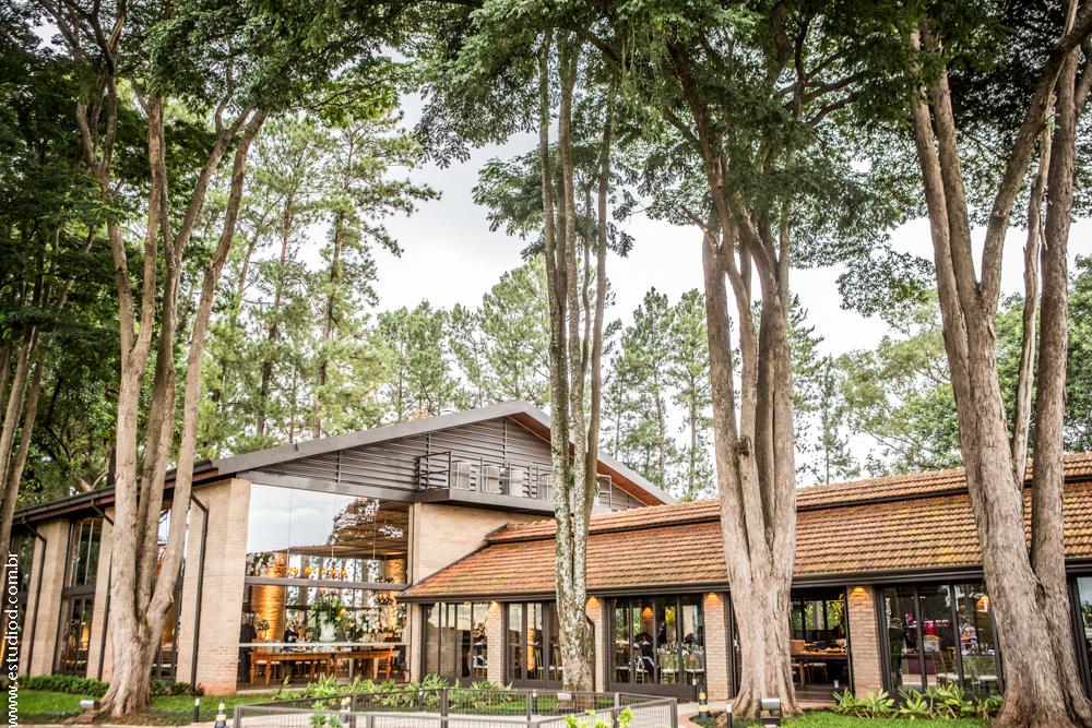 Villa-Casuarina-galpao-das-hortensias-casamento-no-campo