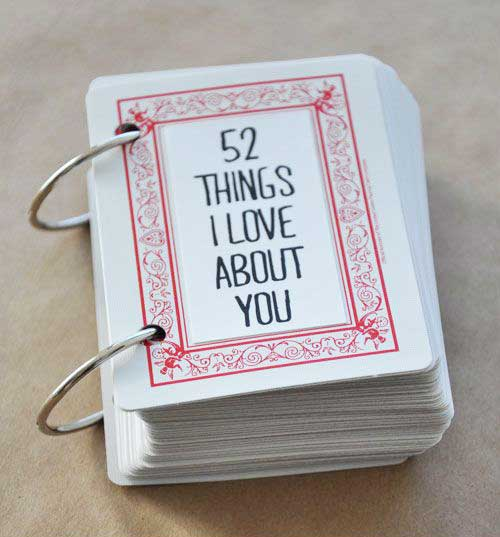 cartas-1