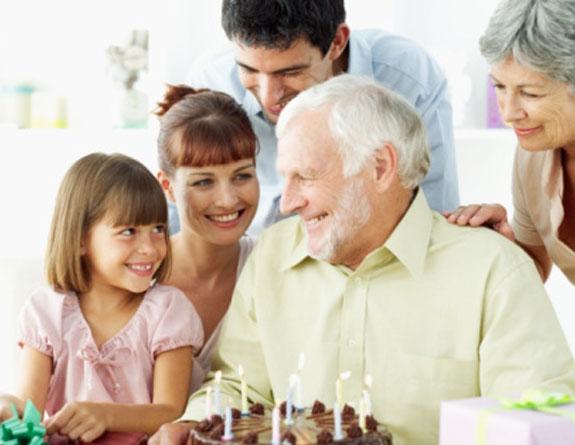 Villa-Casuarina-festa-avos-14
