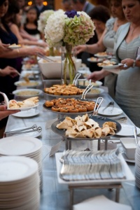 Villa-Casuarina-festa-buffet-9