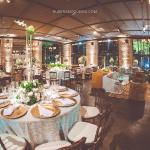 Villa-Casuarina-Casamento-Renata-Andre-10