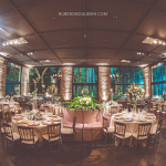 Villa-Casuarina-Casamento-Renata-Andre-14