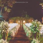 Villa-Casuarina-Casamento-Renata-Andre-5