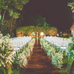 Villa-Casuarina-Casamento-Renata-Andre-51