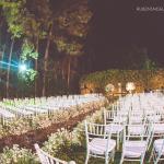 Villa-Casuarina-Casamento-Renata-Andre-7