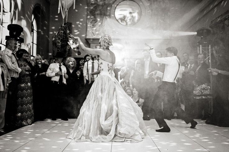 dance michael2