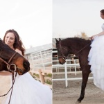 donttrashthedress-bride-horse-02