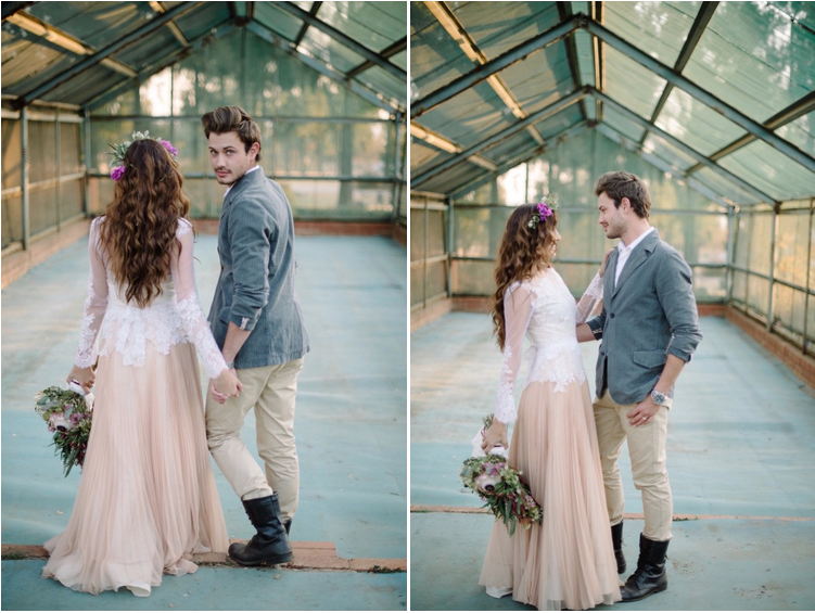 villa-casuarina-fotos-casamento-no-campo-5