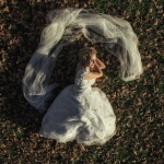 villa-casuarina-trash-the-dress-6