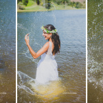 villa-casuarina-trash-the-dress-8