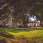 Casamento-Villa-Casuarina-AnaVitoria-Rodrigo-29