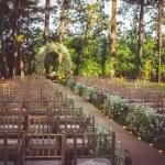 Casamento-Villa-Casuarina-AnaVitoria-Rodrigo-32
