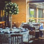 Casamento-Villa-Casuarina-AnaVitoria-Rodrigo-5