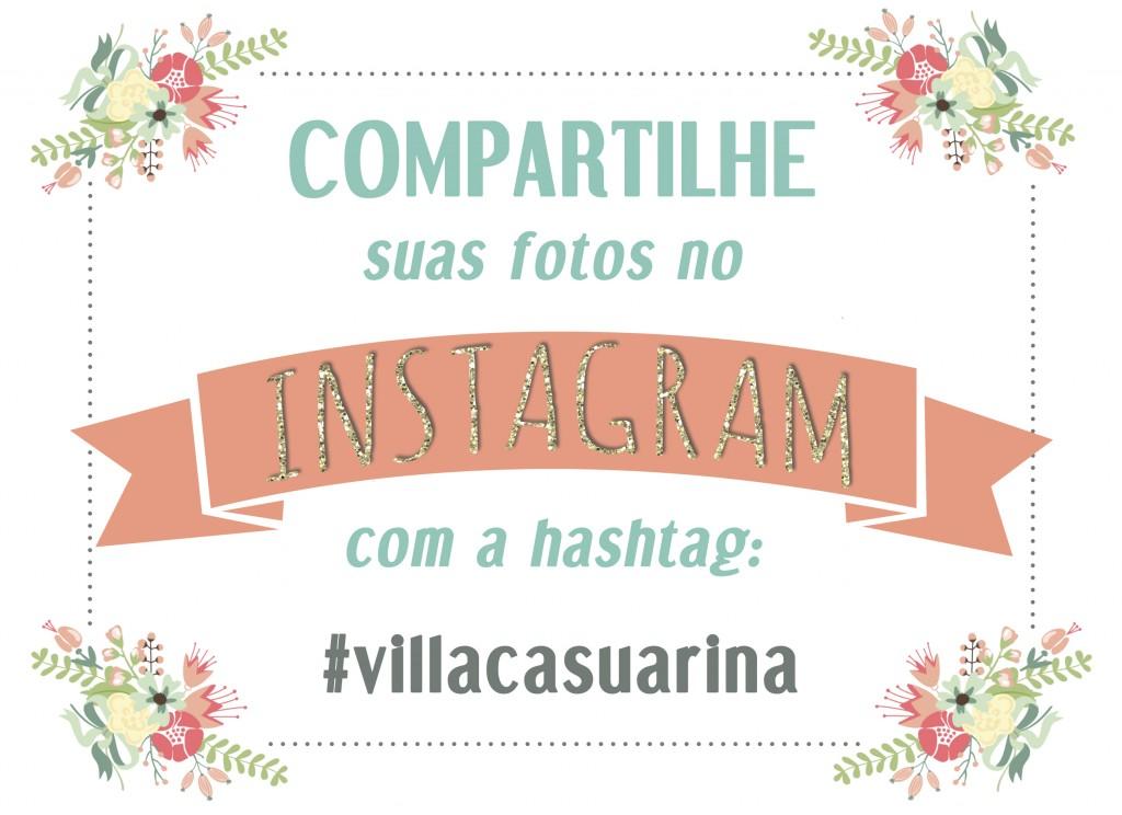 Placa_01_Villa_Casuarina